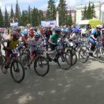 В Белорецке пройдёт открытое первенство РБ по велоспорту