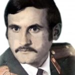 Памяти ЕРЕМЕЕВА Ивана Васильевича