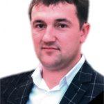 Памяти СМОТРЯЕВА Антона