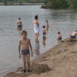 Обеспечить безопасный отдых детей – обязанность взрослых