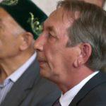 Премия «Радуга над Агиделью» присуждена поэту из Сосновки