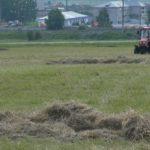 В Белорецком районе проходит операция «Трактор»