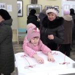 Выборы в Государственное собрание – Курултай РБ состоятся 9 сентября