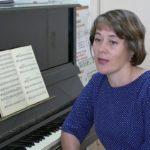 Белорецкая музыкальная школа проводит набор учащихся