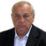 Скончался СОКОВ Вячеслав Константинович