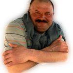 Скоропостижно скончался СЛЕСАРЕНКО Александр Николаевич.