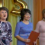 Башкирский детский сад «Теремок» отмечает 15-летний юбилей