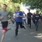 Белоречан ждут спортивные выходные