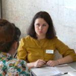 День борьбы против рака молочной железы в БЦРКБ