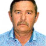 Скоропостижно скончался ФЕТИСОВ Юрий Александрович