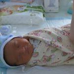 Изменения в выплате средств материнского капитала