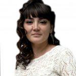 Скоропостижно скончалась ЦАРЕГОРОДЦЕВА Евгения Сергеевна