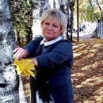 Ушла из жизни ПАНТЕЛЕЕВА Ирина Николаевна