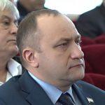 Дорога по трассе Белорецк-Тирлянский будет передана в государственную собственность