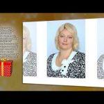 МОРОЗОВА Любовь Сергеевна и КОПЫТОВА Светлана Анатольевна
