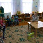 Школа села Шигаево отметила вековой юбилей