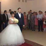 Вступили в силу новые правила регистрации брака