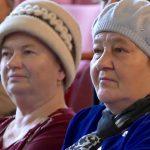 Жизнь после пенсии тоже может быть интересной