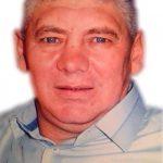 Скоропостижно скончался Бажибаев Эдуард Хамитович