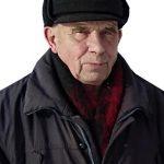 Скончался Калугин Дмитрий Николаевич