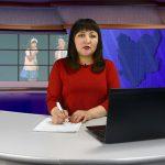 Новости Белорецка от 26 ноября 2018 года. Полный выпуск