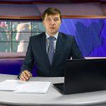 Новости Белорецка от 20 ноября. Полный выпуск