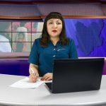 Новости Белорецка от 29 ноября 2018 года. Полный выпуск