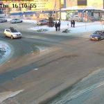 В Белорецке реализуется проект «Безопасный город»