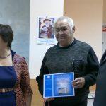 Завершился конкурс «Социальный портрет пожилого человека»