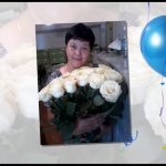 Гөлсинә Хашим ҡыҙы Малыбаеваны
