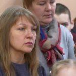 Госавтоинспектор в гостях у школьников