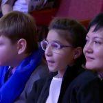 Новости Белорецка от 6 декабря 2018 года. Полный выпуск