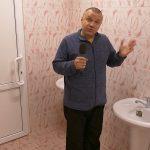 «Реальные дела» в Шигаево