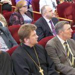 В Белорецке прошло заседание Собора русских