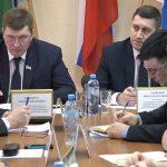В Белорецке обсудили вопросы профилактики безнадзорности и правонарушений несовершеннолетних