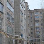 В многоквартирных домах Белорецка появились новые лифты