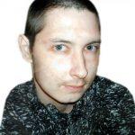 Памяти КАЗАЧКОВА Сергея