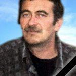 Скоропостижно скончался КУЛОВСКИЙ Андрей Юрьевич