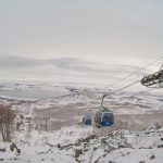 Лайфхак. Как сэкономить на ски-пассе в Абзаково