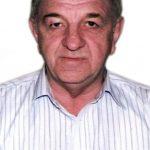 Скоропостижно скончался ШЕКУНОВ Сергей Николаевич