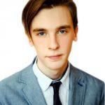 Трагически погиб ТАИРОВ Егор Сергеевич