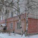 Капитальный ремонт многоквартирных домов в 2019 году продолжится