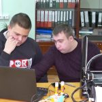Студенты металлургического колледжа приняли участие в Чемпионате WorldSkills