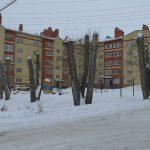 Суд обязал устранить нарушения, допущенные при строительстве дома