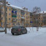 В Белорецком районе заработают новые программы по благоустройству