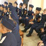 Встреча с ветераном-афганцем