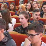 Молодежный образовательный форум «Зачетка»