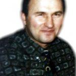 Памяти ЧАНТУРИЯ Элдари Прокопьевича
