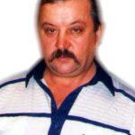 Скончался КОСАРЕВ Алексей Васильевич