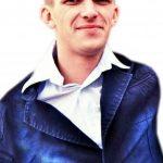 Скоропостижно скончался САВИНОВ Дмитрий
